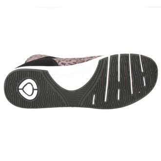 topánky dámske CIRCA - Haven, CIRCA