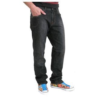nohavice pánske (jeansy) FUNSTORM - Ollie, FUNSTORM