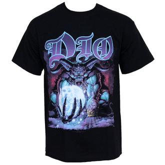 tričko pánske Dio - Master Of The Moon - ST1660, RAZAMATAZ, Dio