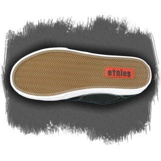 topánky pánske ETNIES - M. Taylor, ETNIES