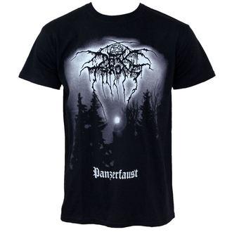 tričko pánske Darkthrone