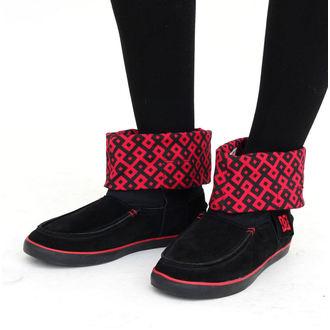 topánky dámske DC - Twilight, DC