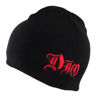 čiapka Dio 'Logo', RAZAMATAZ, Dio