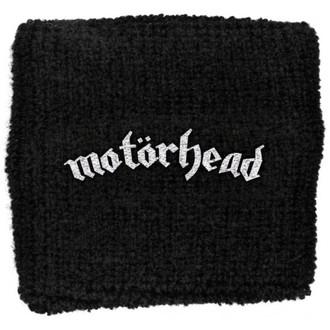 potítko Motörhead