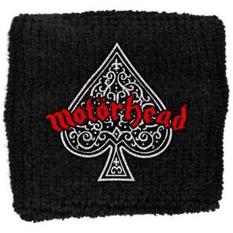 potítko Motörhead 'Ace Of Spades', RAZAMATAZ, Motörhead