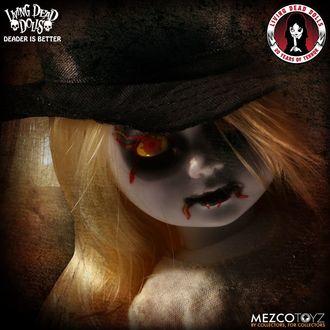 bábika Living Dead Dolls - Galeras, LIVING DEAD DOLLS