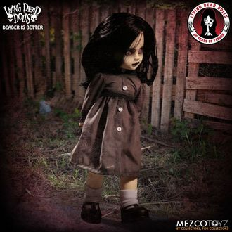 bábika Living Dead Dolls - Eve, LIVING DEAD DOLLS