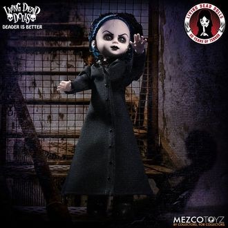 bábika Living Dead Dolls - Legion, LIVING DEAD DOLLS