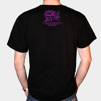 tričko pánske The Devil Wears Prada (Vikings), KINGS ROAD, Devil Wears Prada