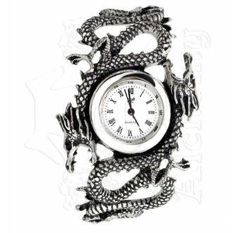 hodinky dámske Imperial Dragon ALCHEMY GOTHIC, ALCHEMY GOTHIC