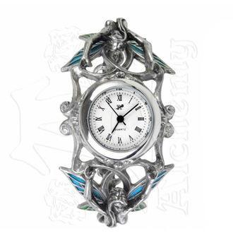 hodinky dámske Artemisia Bracelet Watch ALCHEMY GOTHIC, ALCHEMY GOTHIC