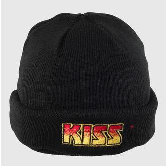 kukla (čiapka) KISS
