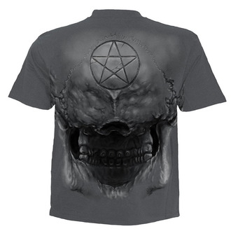 tričko pánske SPIRAL 'Shadow Master', SPIRAL
