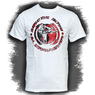 tričko pánske Beastie Boys 'Kung Fu' CID, EMI, Beastie Boys