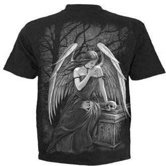 tričko pánske SPIRAL 'Goth Prayer', SPIRAL, Anne Stokes