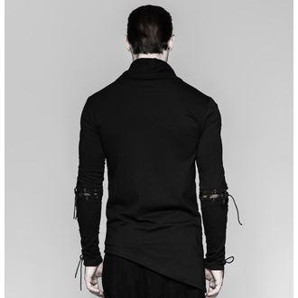 tričko pánske s dlhým rukávom PUNK RAVE - Merman, PUNK RAVE
