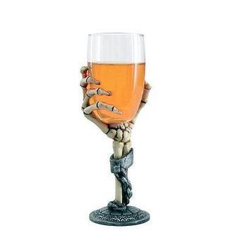 pohárik Claw Goblet