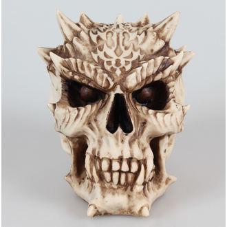 lebka , dekorácia Pit Demon Skull, Nemesis now