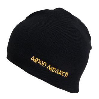 čiapka RAZAMATAZ Amon Amarth 'Gold Logo', RAZAMATAZ, Amon Amarth