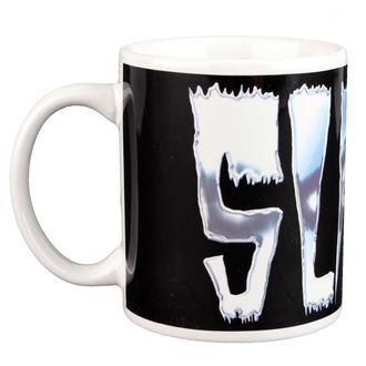 hrnček Slash - Slash Boxed Mug Logo - ROCK OFF, ROCK OFF, Slash