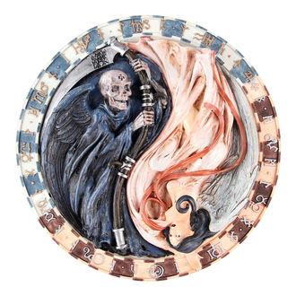 figúrka Versus Doctrinus Ying & Yang - Alchemy Gothic, ALCHEMY GOTHIC