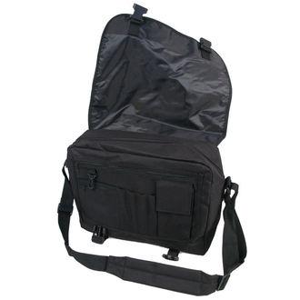 taška Burzum - Aske, PLASTIC HEAD, Burzum