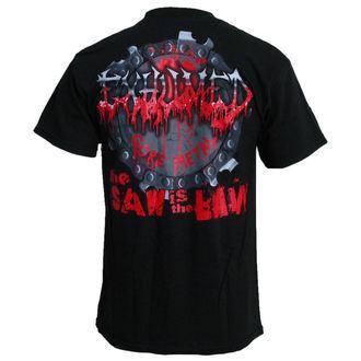 tričko pánske EXHUMED-GORE METAL - RELAPSE, RELAPSE, Exhumed