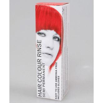 farba na vlasy STAR GAZER - UV Red, STAR GAZER