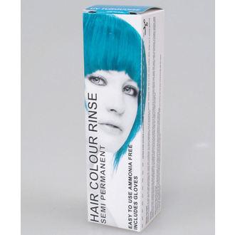 farba na vlasy STAR GAZER - UV Turquoise, STAR GAZER