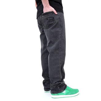 nohavice pánske -jeansy- HORSEFEATHERS, HORSEFEATHERS
