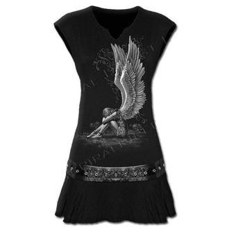 šaty dámske (top) SPIRAL - Enslaved Angel, SPIRAL