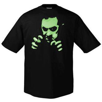 tričko pánske Dracula Bela Lugosi - 013148, ART WORX