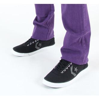 topánky dámske CONVERSE - Star Classic - BLK, CONVERSE