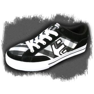 topánky dámske ETNIES - Izzy, ETNIES