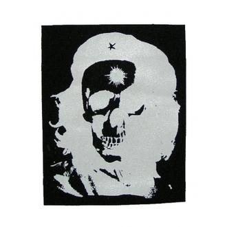 nášivka Che Guevara 4, Che Guevara