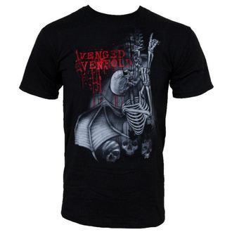 tričko pánske Avenged Sevenfold - Spine Climber, BRAVADO, Avenged Sevenfold