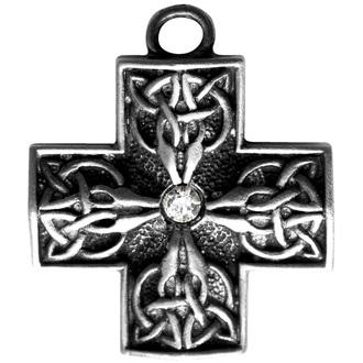 prívesok Cross Of St Manchan - EASTGATE RESOURCE, EASTGATE RESOURCE