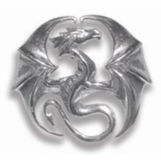 prívesok Draco - EASTGATE RESOURCE, EASTGATE RESOURCE