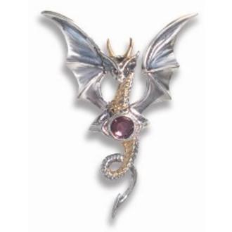 prívesok Celestial Dragon - EASTGATE RESOURCE, EASTGATE RESOURCE