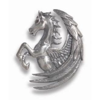 prívesok Pegasus Fortuna - EASTGATE RESOURCE, EASTGATE RESOURCE
