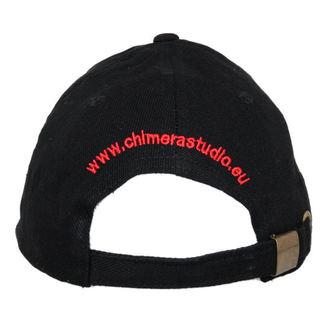 šiltovka Chimera, NNM, Chimera