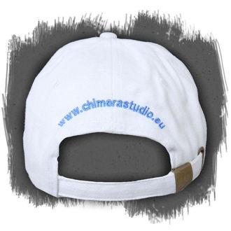 šiltovka Chimera, Chimera