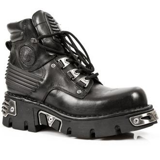 topánky NEW ROCK - 924-S1