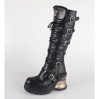 topánky NEW ROCK - 8272-S1, NEW ROCK