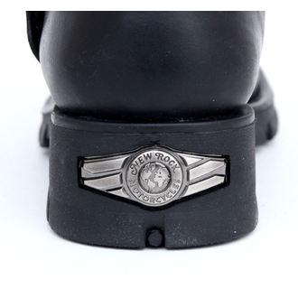 topánky NEW ROCK - 7622-S1