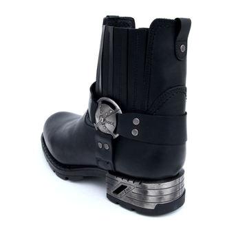 topánky NEW ROCK - MR007-S1, NEW ROCK