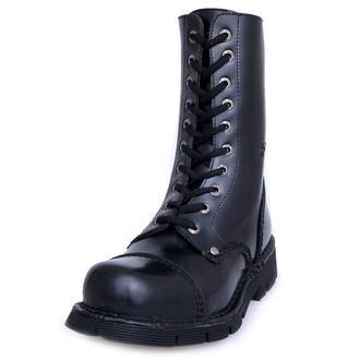 topánky NEW ROCK - NEWMILI10-S1, NEW ROCK