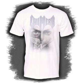 tričko pánske Chimera, Chimera