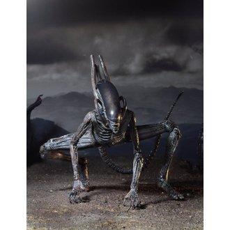 figúrka Alien - Covenant, Alien - Vetřelec