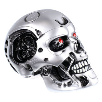 dekorácia Terminator - Genisys